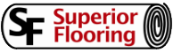 Greater Floors - Superior Floors Carpet, Tile & Hardwood Flooring