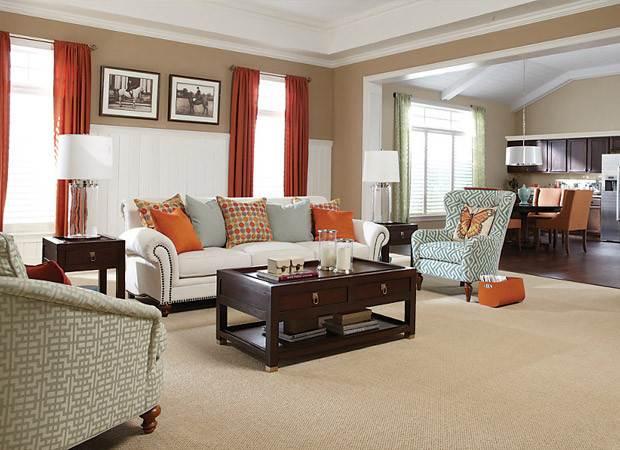 Carpets Superior Floors Carpet Tile Amp Hardwood Flooring