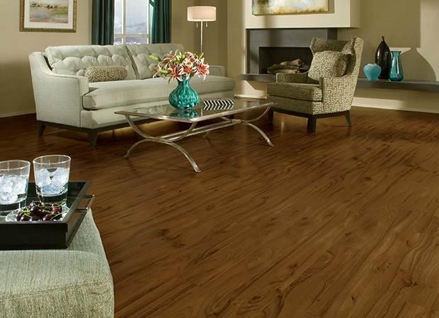 Laminate Superior Floors Carpet Tile Amp Hardwood Flooring